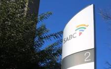 FILE: The SABC headquarters in Auckland Park. Picture: SABC