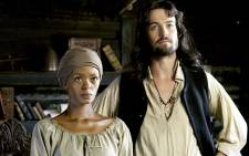 'Krotoa' will start screening in South African cinemas on 4 August. Picture: Numetro.co.za.