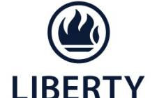 Liberty Holdings. Picture: EWN.