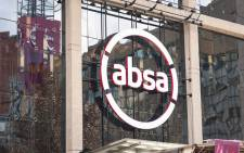 Picture: Supplied by Absa Group