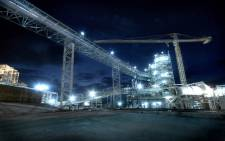 FILE: Sibanye-Stillwater's Masakhane mine in Driefontein. Picture: sibanyestillwater.com