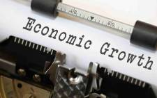 Economic growth (ImageCreator - http://www.imagecreator.co.uk/)