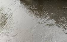 """FILE: The New Zealand Meteorological Service has issued a rare """"red"""" warning for the area, with up to 300 millimetres (11.8 inches) of rain expected to fall in inland areas. Picture credit: Rhys Pughe-Parry"""