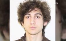 Dzhokhar Tsarnaev sentenced to death for 2013 Boston marathon bombing. Picture: CNN.