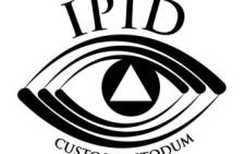 Independent Police Investigative Directorate (Ipid)  logo. Picture: Supplied