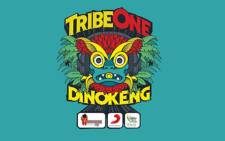 TribeOne: Dinokeng' is a three-day mega-music festival with a mix of music genres across three main stages & over 150 artists and DJs. Picture: Facebook.