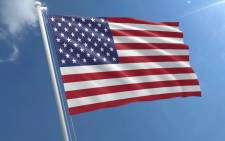 Flag of the United States (American flag). Picture: theflagshop.co.uk