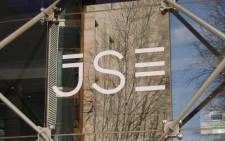 Picture: The JSE Group Facebook page.