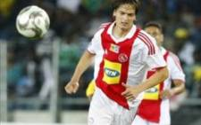 Ajax Cape Town takes on Bidvest Wits on Friday night