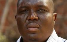 'Sunday Times' journalist Mzilikazi wa Afrika. Picture: Supplied