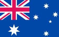 Australian opposition leader Tony Abbott warns of second election.