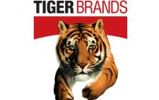 FILE: Tiger Brands said it had decided not to declare an interim dividend in order to preserve cash, adding that it would re-consider an annual dividend at the end of the year depending on the group's trading performance. Picture: Supplied.