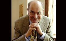 FILE: Henry Heimlich. Picture: Wikipedia.org