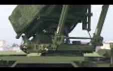 anti-missile-jpg
