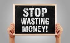 waste-moneyjpg