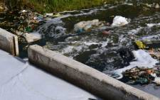 Possible water contamination in Tshwane is a cause for concern said the DA.