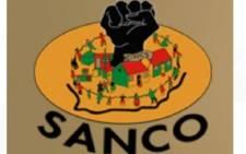 Picture: SouthAfricanNationalCivicOrganisation/Facebook