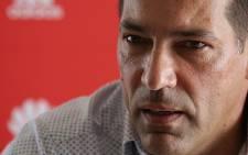 Roger de Sa. Picture: EWN