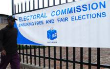 FILE: Gauteng Co-Operative Governance Department's Disaster Management and Rescue Services has declared a state of readiness for any casualties during the elections.