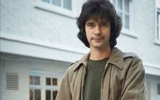 FILE: Actor Ben Whishaw. Picture: Instagram.