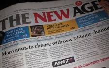 DSTV says the New Age channel, to be launched later this year, will be held to the same performance agreement as all other channels. Picture: EWN