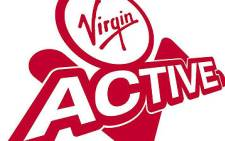 Virgin Active says all its gyms around the country will close on Sunday as a mark of respect.