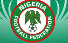 FILE: A court case involving a battle for the leadership of the NFF was withdrawn on Thursday. Picture: Facebook.