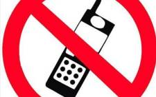 A government order required operators to stop offering 3G services beyond their licensed zones.