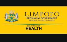 Picture: doh.limpopo.gov.za
