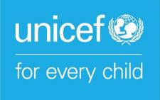 Picture: Twitter/@UNICEFmedia