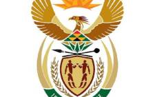 Picture: @PresidencyZA/Twitter