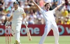 SA vs England