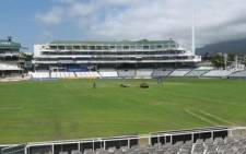 Two games had to be moved due to India's tour to South Africa. Picture: EWN.