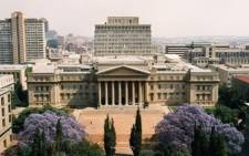 University of the Witwatersrand. Picture: University of the Witwatersrand Facebook Page.