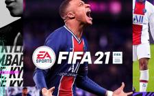 FILE: EA Sports has become a leader in football video games thanks to its licenses to use the real names of players, teams and stadiums. Picture: Wikipedia.