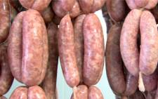 Top retailers implicated in the meat scandal will soon meet with the National Consumer Commission.