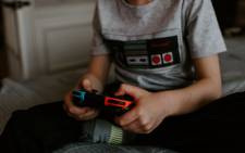 FILE: On school holidays, children will be allowed to play a little longer, with the allocated time set at 60 minutes per day. Picture: Kelly Sikkema/Unsplash.