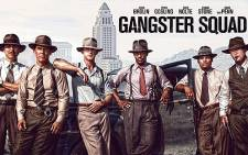 Gangster Squad. Picture: Supplie