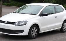 South Africans bought 1849 Volkswagen Polo Vivo's in April 2021. (Picture credit: https://commons.wikimedia.org/wiki/User:Vauxford)