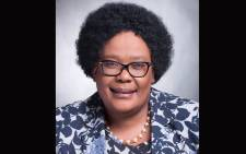 Nonhlanhla Mkhize. Picture: kznonline.gov.za