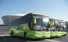 It's been reported SA Roadlink could be liquidated by Tuesday if it doesn't cough up millions.