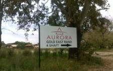 FILE: Aurora directors are heading to the Supreme Court of Appeal after the high court ruled against them.