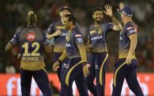 indian-leaguegif