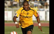 Kaizer Chief's new assistant coach Shaun Bartlett.Picture: @KaizerChiefs/Twitter.