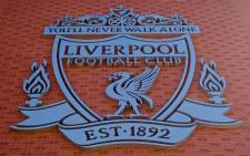 Picture: @LiverpoolFC/Facebook.com