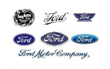 Despite a massive automotive strike by Numsa, Ford has downplayed concerns around its future here. Picture: Ford Motor Company.