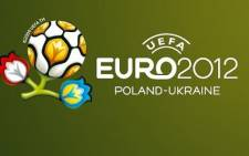 Euro 2012. Picture: Supplied