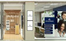 African Bank. Picture: Facebook.com