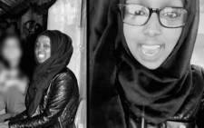 UK twins married off as Jihadi brides celebrate their husbands deaths on social media.