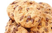 Chocolate Chip Cookies. Picture: freeimages.com